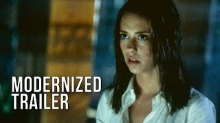 I Still Know What You Did Last Summer (Modernized Trailer - HD)