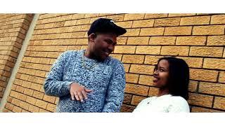 Asemloos - LiL LK & RJay (Official Music Video)