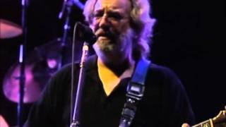 Grateful Dead - Standing On The Moon 7-7-89