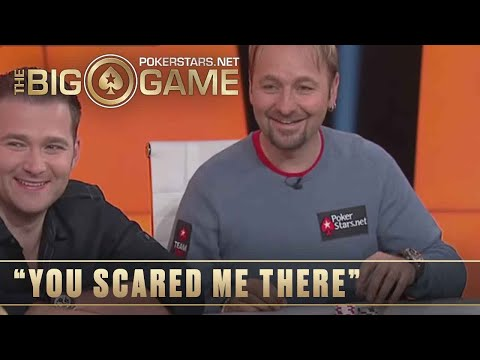 Фото Throwback: Big Game Season 1 - Week 6, Episode 2