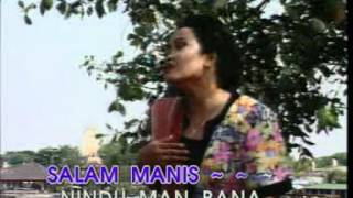 Download lagu Netty Vera Bangun Salam Manis Mp3
