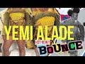 Yemi Alade   Bounce official video (Lyrics)