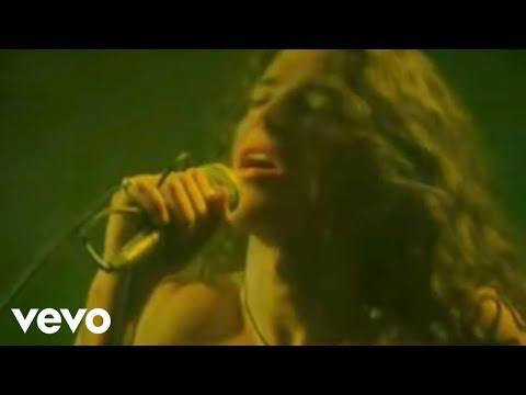 Soundgarden - Loud Love (Official Video)
