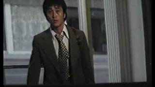 Bruce Lee  Fights Back From The Grave Clip 2
