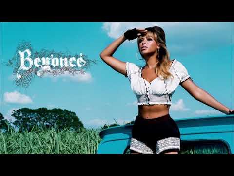 Beyoncé - World Wide Woman (Karaoke)