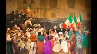 Benito Juarez (Himno)