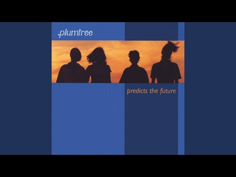 Plumtree music, videos, stats, and photos | Last fm