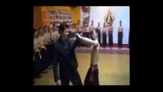 Action Movies Thailand 2014  Kungfu