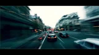 Sands of Time (lyrics video)