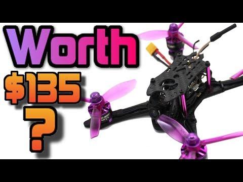 3-season-is-upon-us-xjb-3-fpv-racing-drone