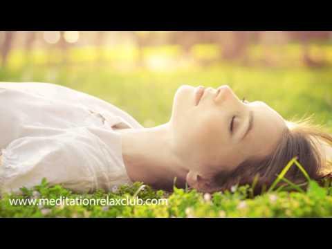 Download Yoga Nidra Music For Meditation Peace Mp3 Dan Mp4 2019 Efendi Mp3