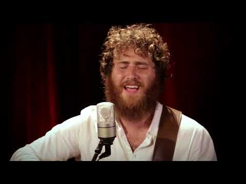 Song About You (Acoustic) - Mike Posner