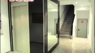 preview picture of video 'Venta Piso en Aldaia, Buena Zona precio 110000 eur'