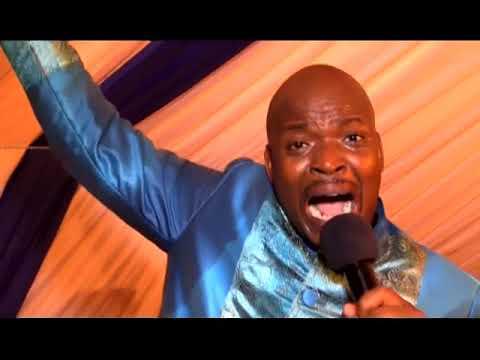 Ncandweni Christ Ambassadors - Nguye Lona
