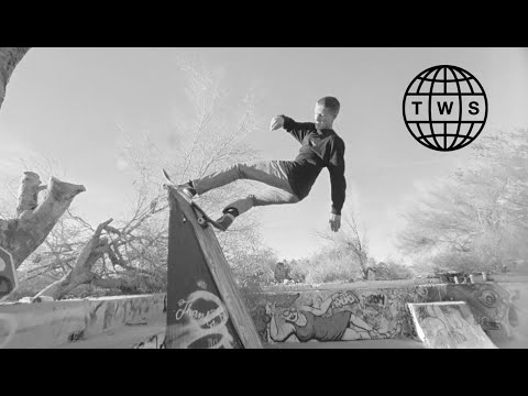 Nick Garcia, Rick McCrank, Brent Atchley & more | YODferd Files | Thomas Campbell | Ep 6