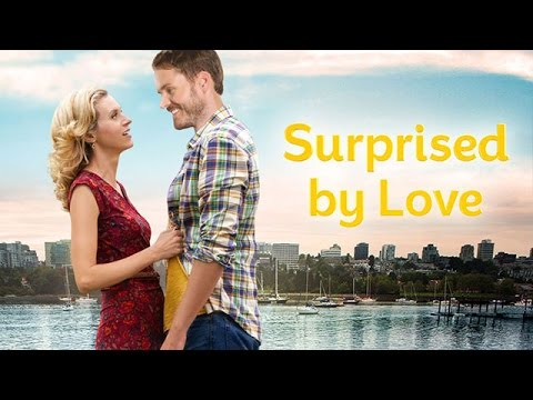 Surprised By Love DVD movie- trailer