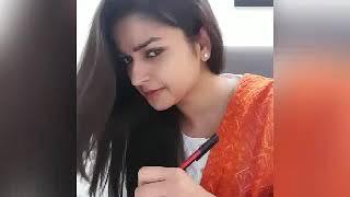 nandhini tamil serial actress dubsmash - 免费在线视频最佳