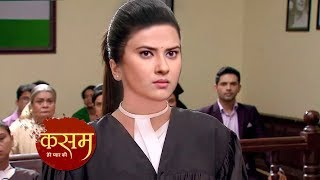 KASAM - 4th September 2018 | Upcoming Twist | Colors Tv