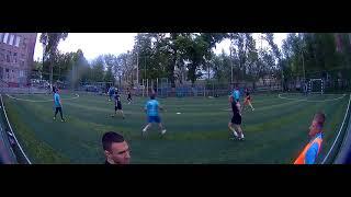 """СФПЛ """"Север"""" 5:3 """"Иллюминаты""""/ """"Премьер-Лига"""""""