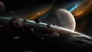 Правда об НЛО   Следы на глубине