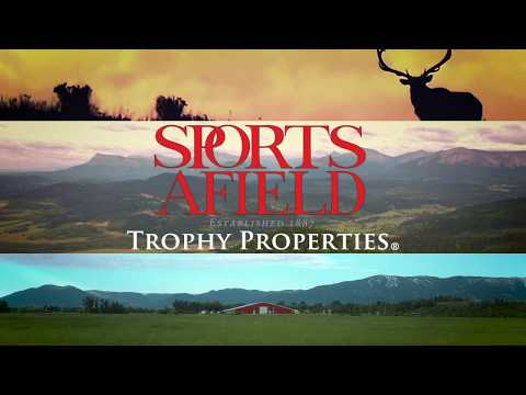 SATP promotional video