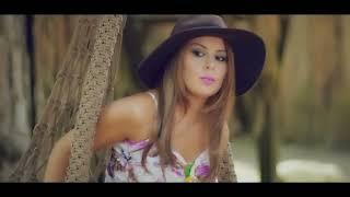 CİMİLLİ İBO / Benim Sevdam/Mavi Deniz Müzik