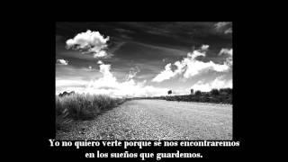 Blur   No Distance Left To Run (Subtitulada)