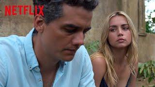 Sergio Film Trailer