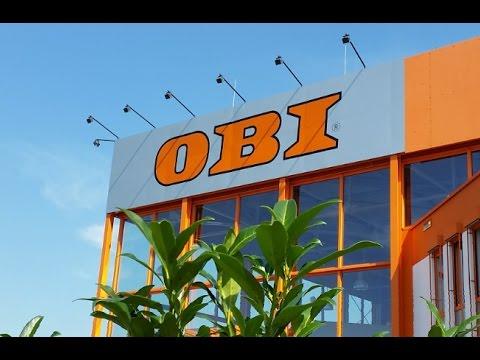 ▷ li❶il obi laser entfernungsmesser test testsieger