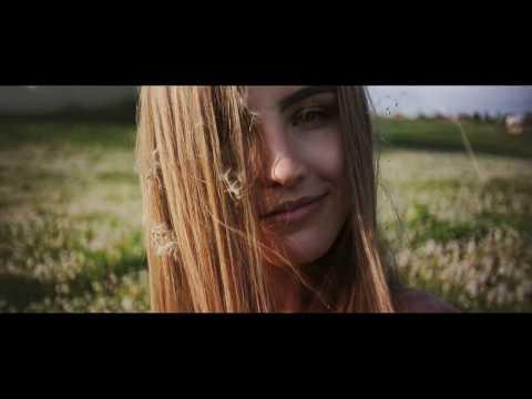 ВІДЕО |4К| ФОТО  Юрій Бочко, відео 11