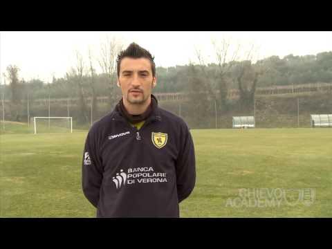 I segreti del calcio: Gennaro Sardo e la marcatura ad uomo