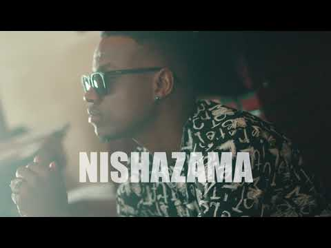 Tommy Flavour - Nishazama (Official Music Video)