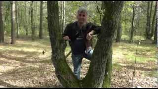 preview picture of video 'Robert Domurat - Jeśli powiesz to Ci dam'
