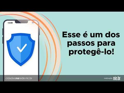 Imagem de capa do vídeo - Mantenha os programas atualizados