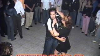 LA NIÑA DESCARADA !!!! ,lo mejor de youtube en bailes callejeros en la ciudad de mexico.   Kholo.pk