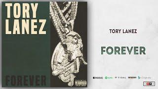 Tory Lanez   Forever