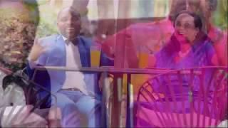 Robert Butat Yahwe (Official Video HD)SEBENE GOSPEL