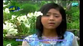 SB2D™ ★ Layang Pisahan ★ Javanesse Breakfunk 2K14