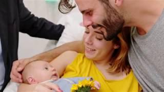 Ver vídeo ERT Centro de Portugal