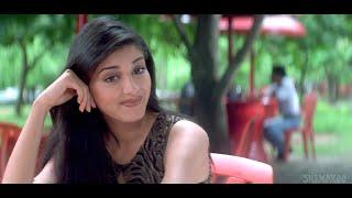 Is Deewane Ladke Ko - Sarfarosh (1999) Sonali Bendre I Aamir Khan | Full Video Song *HD*