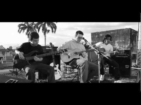 Teoría Cero - Desde que te Fuiste - Sesión Acústica 2/2 (Video Oficial)