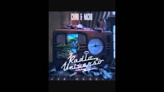 Chino y Nacho - We got to the power