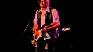"Video thumbnail of ""Jeff Golub - I'll Play The Blues For You"""