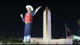 State Fair Of Texas 2019
