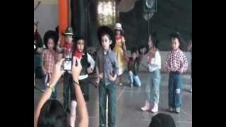 MUSICA COWBOY GRATIS ALO BAIXAR GALERA DE