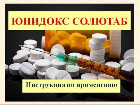 Простатит эффективные препараты