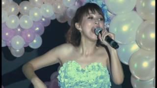 MinayoWatanabe30thAnniversaryYear~TOOADULT~
