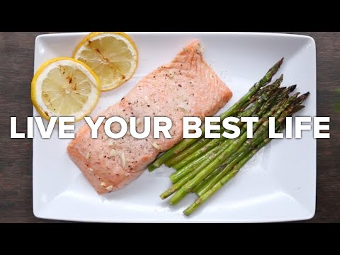 mp4 Lifestyle Food, download Lifestyle Food video klip Lifestyle Food