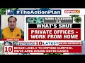 COVID Second Wave Action Plan | Tweak & Tune Good Enough? | Part II | NewsX - Video