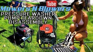 excell vr2500 pressure washer - मुफ्त ऑनलाइन